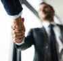 4 dicas para alavancar a carreira de qualquer corretor iniciante