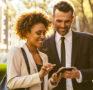 Como o corretor pode usar a tecnologia a seu favor para vender mais?