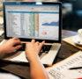 5 Dicas para melhorar a gestão financeira da sua imobiliária