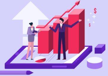 Novo relatório de vendas – Supremo CRM para imobiliárias e corretores de imóveis